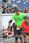 2783 rhein-ruhr-marathon-2016-5530 1000x1500