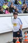 2793 rhein-ruhr-marathon-2016-5534 1000x1500