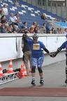 2799 rhein-ruhr-marathon-2016-5536 1000x1500