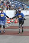 2803 rhein-ruhr-marathon-2016-5537 1000x1500