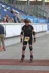 2807 rhein-ruhr-marathon-2016-5538 1000x1500