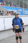 2812 rhein-ruhr-marathon-2016-5540 1000x1500