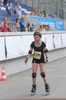 2831 rhein-ruhr-marathon-2016-5545 1000x1500