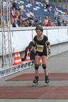 2834 rhein-ruhr-marathon-2016-5546 1000x1500