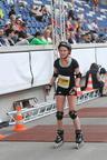 2838 rhein-ruhr-marathon-2016-5547 1000x1500