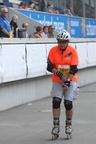 2840 rhein-ruhr-marathon-2016-5550 1000x1500
