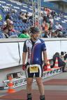 2848 rhein-ruhr-marathon-2016-5555 1000x1500