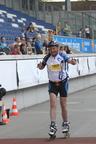 2854 rhein-ruhr-marathon-2016-5559 1000x1500