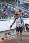 2858 rhein-ruhr-marathon-2016-5560 1000x1500