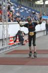 2869 rhein-ruhr-marathon-2016-5566 1000x1500