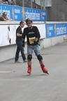 2875 rhein-ruhr-marathon-2016-5569 1000x1500