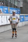 2879 rhein-ruhr-marathon-2016-5571 1000x1500