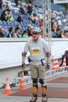 2881 rhein-ruhr-marathon-2016-5572 1000x1500