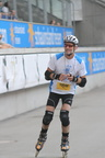 2885 rhein-ruhr-marathon-2016-5575 1000x1500