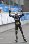 2887 rhein-ruhr-marathon-2016-5576 1000x1500