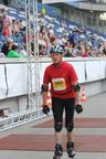 2895 rhein-ruhr-marathon-2016-5581 1000x1500