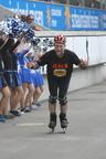 2899 rhein-ruhr-marathon-2016-5583 1000x1500