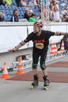 2901 rhein-ruhr-marathon-2016-5584 1000x1500