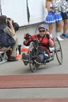 2904 rhein-ruhr-marathon-2016-5588 1000x1500