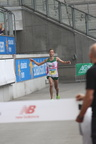 2906 rhein-ruhr-marathon-2016-5589 1000x1500