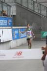 2908 rhein-ruhr-marathon-2016-5590 1000x1500