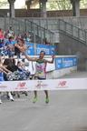 2913 rhein-ruhr-marathon-2016-5598 1000x1500