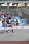 2915 rhein-ruhr-marathon-2016-5599 1000x1500