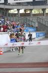 2917 rhein-ruhr-marathon-2016-5600 1000x1500