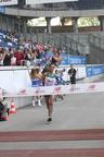 2919 rhein-ruhr-marathon-2016-5601 1000x1500