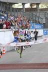 2921 rhein-ruhr-marathon-2016-5602 1000x1500