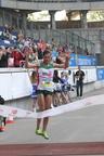 2922 rhein-ruhr-marathon-2016-5603 1000x1500