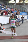 2924 rhein-ruhr-marathon-2016-5604 1000x1500