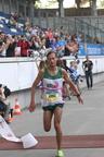 2926 rhein-ruhr-marathon-2016-5605 1000x1500