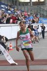 2927 rhein-ruhr-marathon-2016-5606 1000x1500