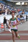 2929 rhein-ruhr-marathon-2016-5608 1000x1500