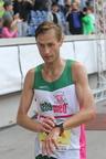 2932 rhein-ruhr-marathon-2016-5610 1000x1500