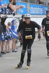 2935 rhein-ruhr-marathon-2016-5612 1000x1500