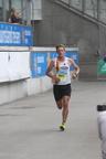 2939 rhein-ruhr-marathon-2016-5614 1000x1500