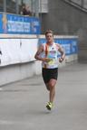 2940 rhein-ruhr-marathon-2016-5615 1000x1500