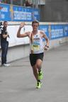 2942 rhein-ruhr-marathon-2016-5616 1000x1500