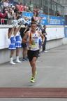 2943 rhein-ruhr-marathon-2016-5618 1000x1500