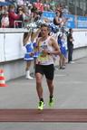 2945 rhein-ruhr-marathon-2016-5619 1000x1500