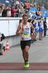 2947 rhein-ruhr-marathon-2016-5620 1000x1500