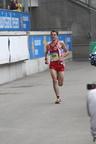 2948 rhein-ruhr-marathon-2016-5622 1000x1500