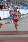 2955 rhein-ruhr-marathon-2016-5627 1000x1500