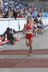 2957 rhein-ruhr-marathon-2016-5628 1000x1500