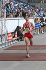 2958 rhein-ruhr-marathon-2016-5629 1000x1500