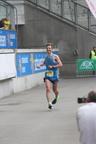 2960 rhein-ruhr-marathon-2016-5632 1000x1500