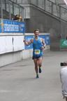2961 rhein-ruhr-marathon-2016-5633 1000x1500