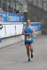 2965 rhein-ruhr-marathon-2016-5636 1000x1500